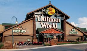 on black friday 2016 when does target close in midwest city oklahoma bass pro shops 200 bass pro dr oklahoma city ok sporting