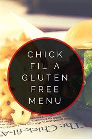 Longhorn Steakhouse St Cloud Mn 1799 Best Gluten Free Life Images On Pinterest Gluten Free Menu
