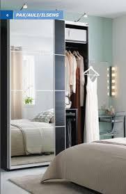 placard chambre ikea cuisine porte placard chambre ikea chaios garde robe 3 porte