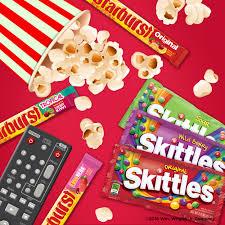 party city halloween coupons skittles u0026 starburst candy variety pack 18 single packs walmart com