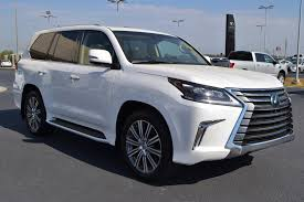 lexus lx us news new 2017 lexus lx lx 570 sport utility in macon l17299 butler
