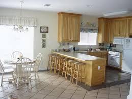 Small U Shaped Kitchen Design Ideas by Small U Shaped Kitchen With Island All About House Design A