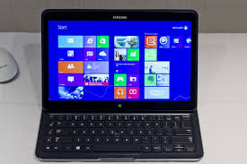 run windows on android new samsung tablet to run windows and android