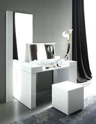 cheap vanity sets for bedrooms white bedroom vanity set kulfoldimunka club