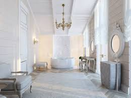 bathroom bathroom luxury design design a bathroom online