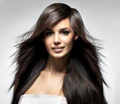 volume hair how to get lots of volume lionesse flat irons