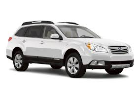 subaru outback 2016 redesign 2012 subaru outback information and photos momentcar