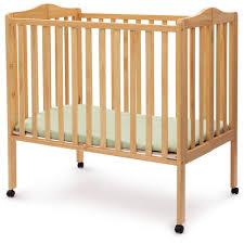 burlington baby bedroom burlington baby cribs portable crib walmart porta cribs