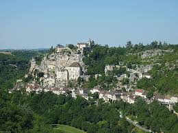 chambre d hote a rocamadour chambre hote rocamadour lovely chambre d hote rocamadour beau lot 46