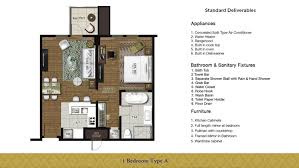 dusit thani residences torre lorenzo development corporation