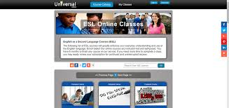 universal online class top online resources for learning grammar writesaver