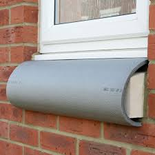 Temporary Window Protection Film Window Sill Temporary Protection Protecta Screen Ltd