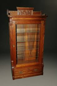 best 25 cherry bookcase ideas on pinterest diy sliding door