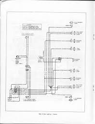 1967 camaro dash wiring harness wiring diagrams wiring diagrams