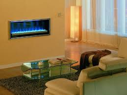 Realistic Electric Fireplace Insert by Realistic Electric Fireplace On Custom Fireplace Quality Electric