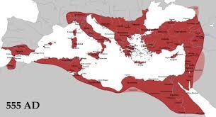 Byzantine Ottoman Byzantine And Ottoman Empires Iakovos Alhadeff
