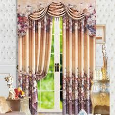 Home Decorators Gorgeous Printing Amazing Home Decorators Curtains