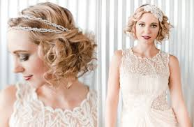 great gatsby hair long 50 sweet hairstyles for your great gatsby party nona gaya