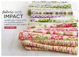 decorator fabrics for the home home decor