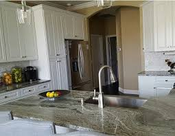 Shop Rta Cabinets Discount Kitchen Cabinets Online Rta Cabinets At Wholesale Prices