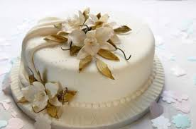 simple wedding cake designs beautiful crafted fondant wedding cake designs