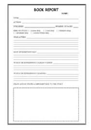 sle biography template for students collection of sle biography for elementary students philosophy in