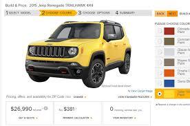 Dodge Ram Yellow - yellow dodge ram car autos gallery