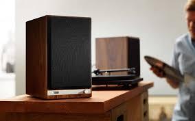Bookshelf Computer Speakers Best Bookshelf Speakers Of 2017 The Master Switch
