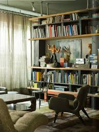 80 best living room spaces nyc images on pinterest in new york