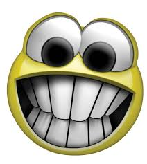 Super Happy Meme Face - emoticon meme timmy turner by commandercharon2 on clipart library