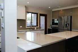 meuble cuisine le bon coin meuble haut cuisine le bon coin idée de modèle de cuisine