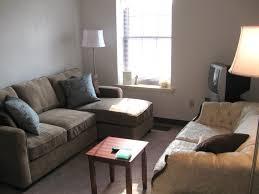 Very Small Living Room Ideas Living Room Apartment Living Room Ideas On A Budget Apartment