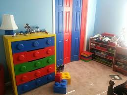 lego themed bedroom lego themed bedroom ideas for boys rooms pinterest bedrooms
