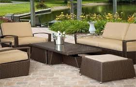 Clearance Patio Furniture Covers Patio Furniture Covers Sale Elkar Club