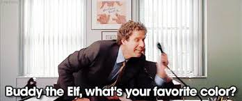 Elf Movie Meme - 10 hilarious quotes from the movie elf experienced bad mom