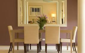 Dining Room Table Chairs Dining Room Furniture J U0026 J Furniture Mobile Daphne Tillmans