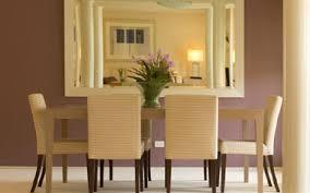 dining room furniture j u0026 j furniture mobile daphne tillmans