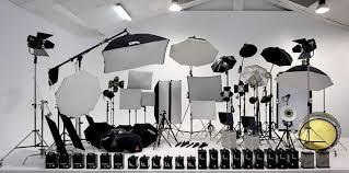 spotlight rental addict studios international rental studios spotlight sep 2012