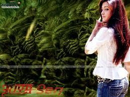 riya sen images riya hd wallpaper and background photos 29320851