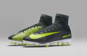 Nike Cr7 the nike mercurial superfly cr7 discovery is cristiano ronaldo s new