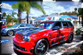 graphics for 2006 jeep grand cherokee graphics www graphicsbuzz com