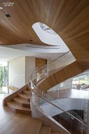 449 best projects dramatic staircases images on pinterest