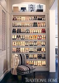 best 25 shoe closet ideas on pinterest closet ideas dream