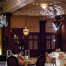 Chandelier Room The Tea Room Philadelphia Nye Event Get Tickets Now