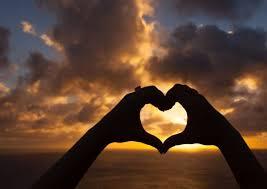 Challenge Breathing Loving Kindness 8 Week Meditation Challenge 2 Breaking