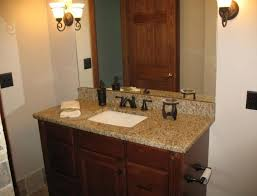bathroom sinks magnificent vessel sink and vanity small wall