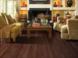 architecture wholesale wood flooring shaw engineered hardwood