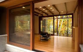 house in the woods port washington wisconsin u2014 johnsen