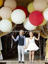 36 inch balloons free sle 35 gram 36 inch balloons big balloon buy big