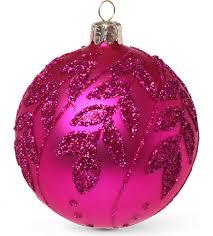 destination christmas has arrived at selfridges fashionmommy u0027s blog